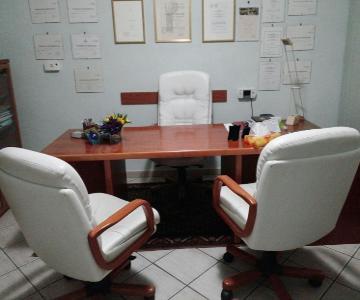 Studio della Dott.ssa Idea Lucidi - Ferentino: Foto 2
