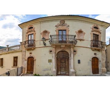 Centro Psicologia Clinica CPC - Pescara: Foto 1