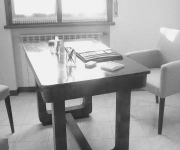 Studio del Dott. Andrea Mazzucchelli - Mantova: Foto 1