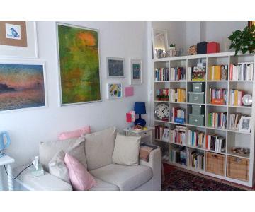 Studio della Dott.ssa Virginia Cioni - Vicenza: Foto 1