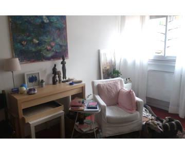 Studio della Dott.ssa Virginia Cioni - Valdagno: Foto 1