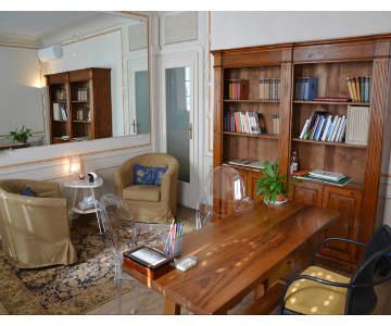 Studio della Dott.ssa Augusta Simona Dosi - Lucca: Foto 3