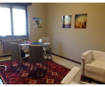 Studio della Dott.ssa Ilaria Bagni - Monza: Foto 1