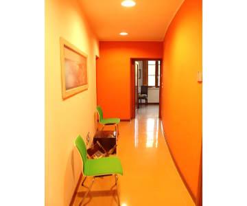 Studio della Dott.ssa Elena Lorenzini - Perugia: Foto 1
