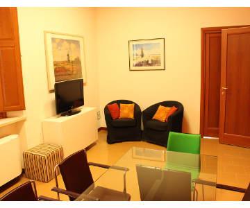 Studio della Dott.ssa Elena Lorenzini - Perugia: Foto 2