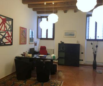 Studio della Dott.ssa Marialuisa Fabbro - Verona: Foto 1