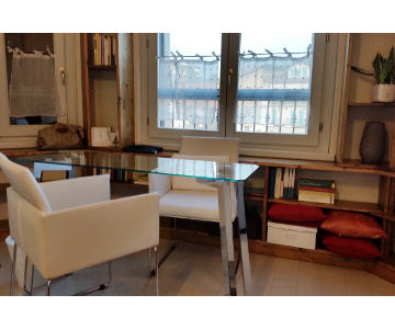 Studio della Dott.ssa Manuela Castelli - Ponte San Pietro: Foto 1