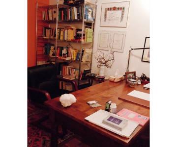 Studio del Dott. Giulio Borla - Pavone Canavese: Foto 1
