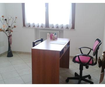 Studio della Dott.ssa Monia Biondi - Cervia: Foto 1