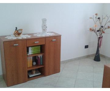 Studio della Dott.ssa Monia Biondi - Cervia: Foto 2