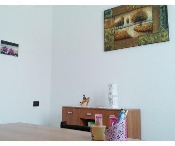 Studio della Dott.ssa Monia Biondi - Cervia: Foto 3