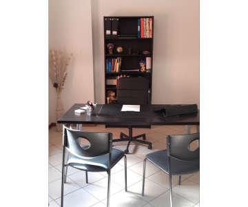 Studio della Dott.ssa Alessandra Ricciardi - Castel Maggiore: Foto 1