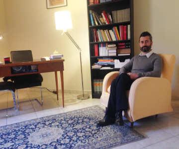 Studio del Dott. Claudio Del Muratore - Pisa: Foto 1