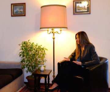 Studio della Dott.ssa Serena Borsetto - Vigonza: Foto 4