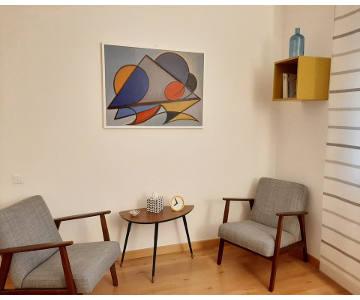 Studio della Dott.ssa Valentina Moneta - Ponte San Nicolò: Foto 2