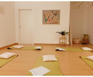 Studio della Dott.ssa Valentina Moneta - Ponte San Nicolò: Foto 3
