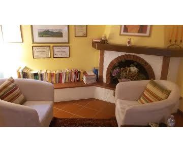 Studio del Dott. Gabriele Giubbolini - Poggibonsi: Foto 2