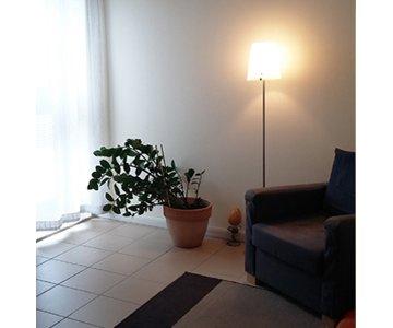 Studio del Dott. Mauro Verteramo - Padova: Foto 2