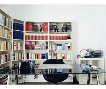Studio del Dott. Andrea Cecutti - Udine: Foto 2