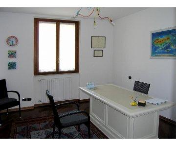 Studio della Dott.ssa Vanda Braga - Rezzato: Foto 2