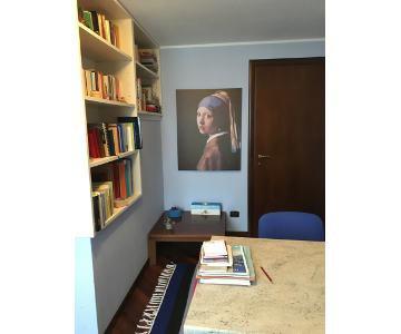 Studio della Dott.ssa Vanda Braga - Coccaglio: Foto 1