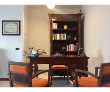 Studio della Dott.ssa Eleonora Negri - Mozzo (BG): Foto 1
