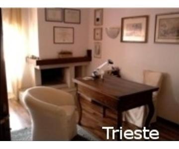 Studio della Dott.ssa Giuseppina Celloni - Trieste: Foto 1