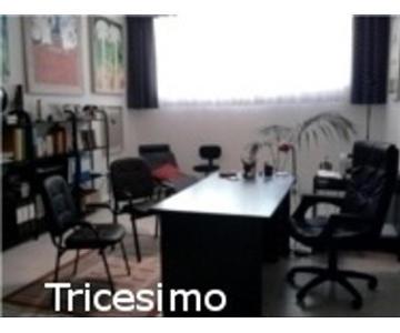 Studio della Dott.ssa Giuseppina Celloni - Tricesimo: Foto 1