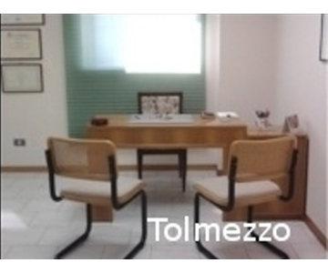 Studio della Dott.ssa Giuseppina Celloni - Tolmezzo: Foto 1
