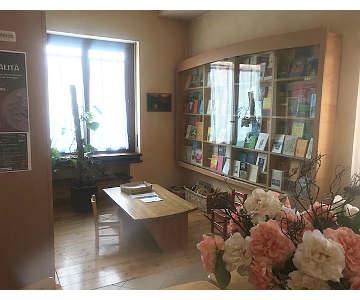 Studio della Dott.ssa Federica Borroni - Milano: Foto 3