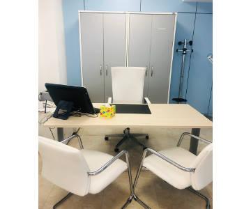 Studio della Dott.ssa Caterina Biribò - Cortona (Camucia): Foto 1