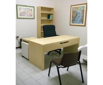 Foto del Centro di Psicoterapia Psicoanalitica SIPP Lecce: Foto 3