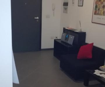 Studio della Dott.ssa Maria Vita Mingolla - Foligno (PG): Foto 3
