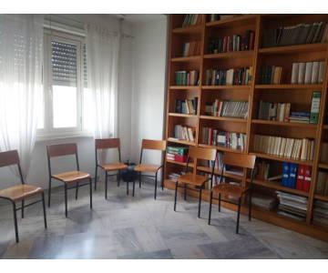 Centro di Psicoterapia Karen Horney - Roma: Foto 2