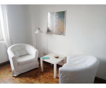 Centro di Psicoterapia Karen Horney - Roma: Foto 4