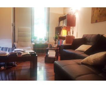 Studio della Dott.ssa Antonella Marconi - Mogliano Veneto: Foto 1