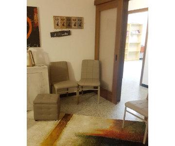 Studio della Dott.ssa Antonella Marconi - Mogliano Veneto: Foto 2