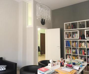 Studio della Dott.ssa Ilaria Rizzi - Fidenza: Foto 1