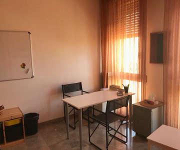 Studio della Dott.ssa Chiara Borghini - Bologna: Foto 1