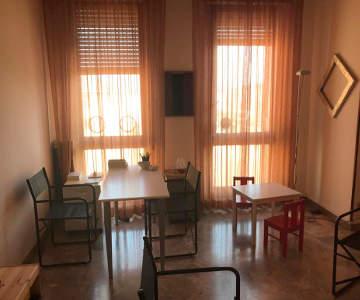 Studio della Dott.ssa Chiara Borghini - Bologna: Foto 3