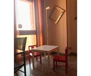 Studio della Dott.ssa Chiara Borghini - Bologna: Foto 5