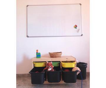 Studio della Dott.ssa Chiara Borghini - Bologna: Foto 6