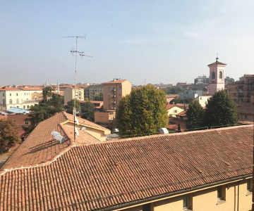 Studio della Dott.ssa Chiara Borghini - Bologna: Foto 7