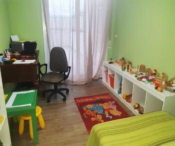Studio della Dott.ssa Amalia Crescenti - Palermo: Foto 2