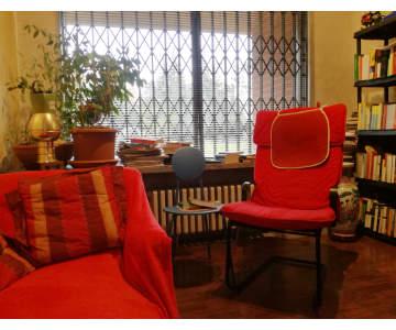 Studio della Dott.ssa Michela Del Gatto - Torino: Foto 2