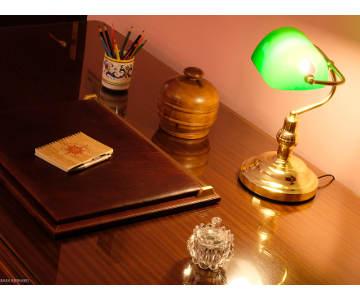 Studio della Dott.ssa Barbara Bernabei - Foligno: Foto 4