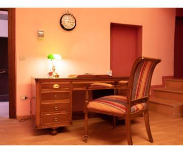 Studio della Dott.ssa Barbara Bernabei - Foligno: Foto 5