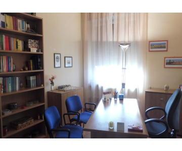 Studio della Dott.ssa Roberta Altieri - Milano: Foto 1