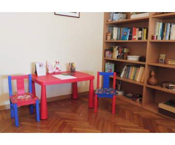 Studio della Dott.ssa Roberta Altieri - Milano: Foto 3