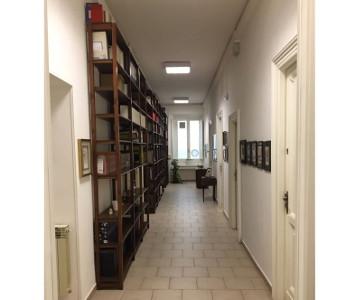 Foto del Centro Clinico Istituto per lo Studio delle Psicoterapie ISP - Roma : Foto 1